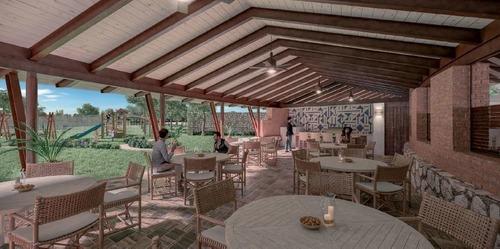 terreno en venta en la gran vinicola en comarca lagunera