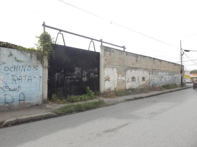 terreno en venta en la morita ii 19-16175 jev