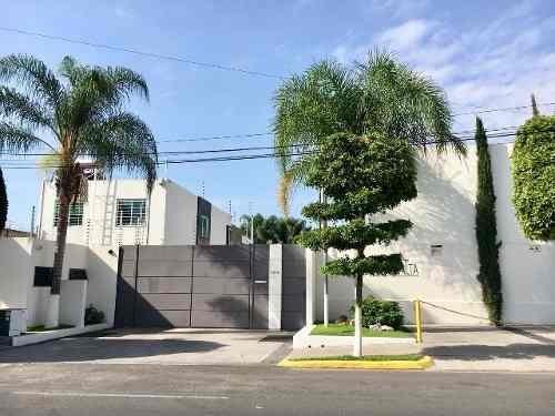 terreno en venta en la palmita zapopan