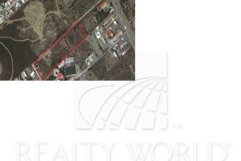 terreno en venta en la toscana, monterrey