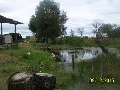 terreno en venta en labor de guadalupe