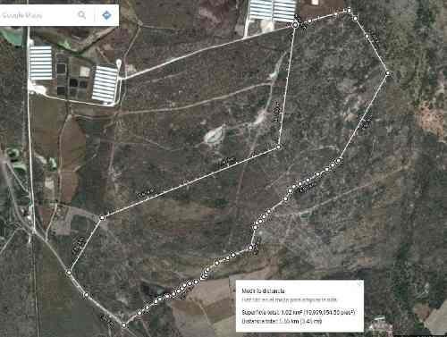 terreno en venta en lagos de moreno