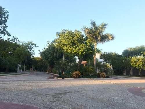 terreno en venta en lagos del sol. 373 m2. smz 305. cancún