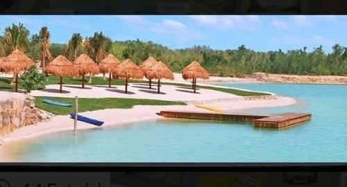 terreno en venta en lagos del sol