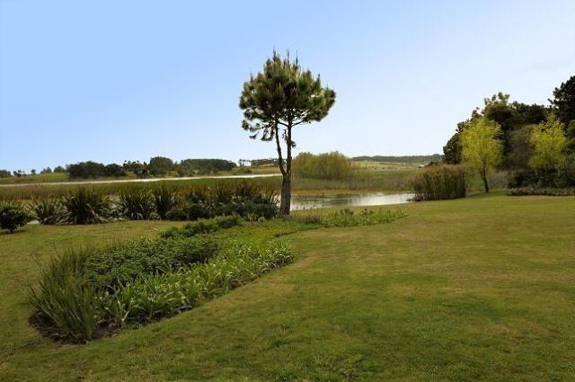 terreno en venta en laguna blanca