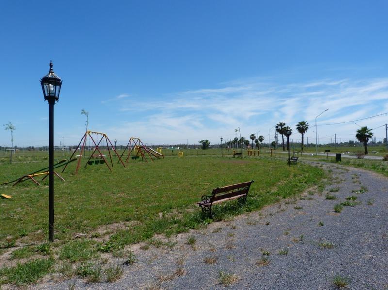 terreno en venta en las campiñas de piñero lote 678 m24