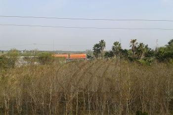 terreno en venta en loma prieta, monterrey