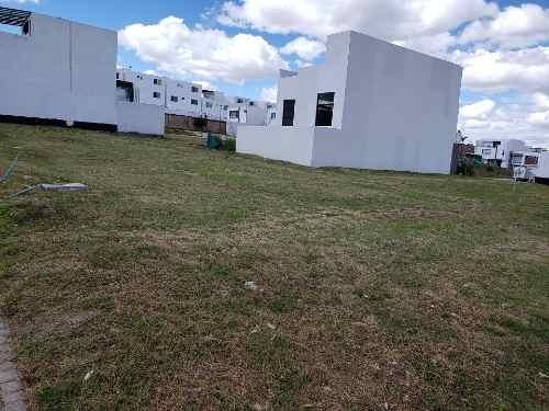 terreno en venta en lomas de angelópolis parque quintana roo