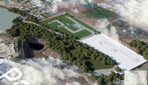 terreno en venta en lomas de balvanera, corregidora, rah-mx-18-468