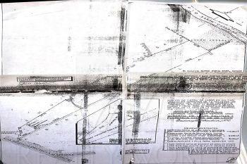 terreno en venta en lomas de los pilares 3er sec., monterrey