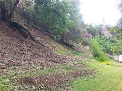 terreno en venta en lomas del valle zapopan