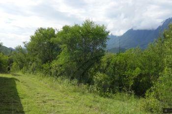 terreno en venta en los adobes, monterrey