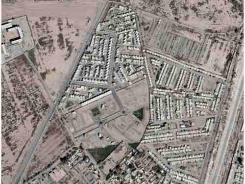 terreno en venta en los arrayanes, gomez palacio