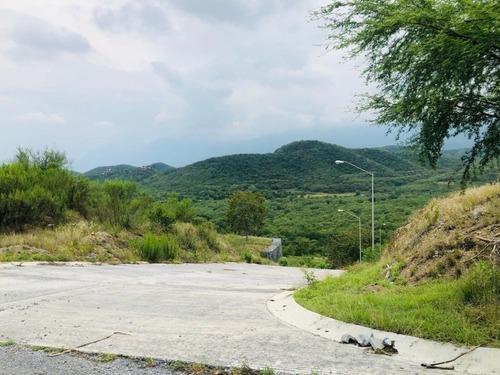 terreno en venta en los caracoles, carretera nacional
