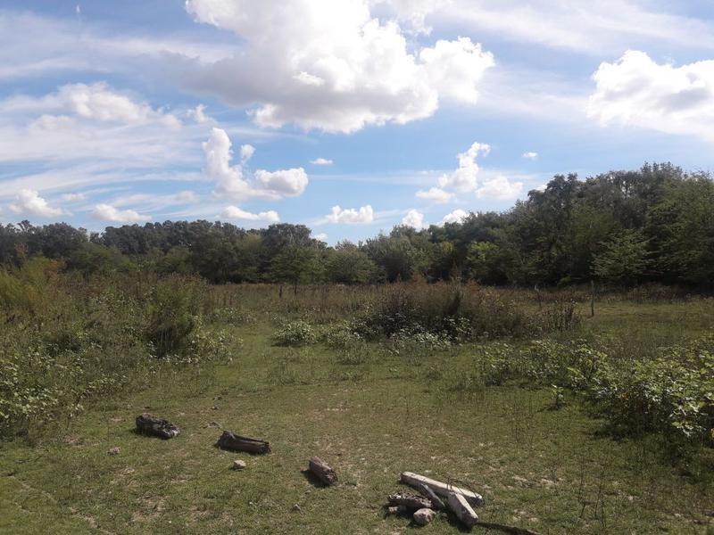 terreno en venta en los cardales barrio monteverde