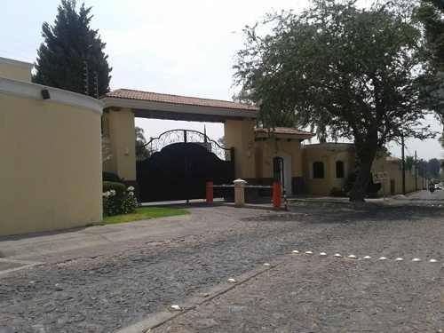 terreno en venta en los gavilanes ote tlajomulco de zúñiga