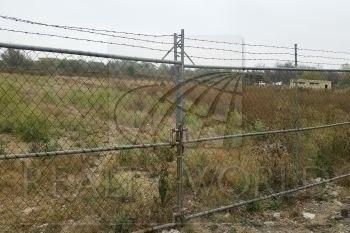 terreno en venta en los lermas, guadalupe
