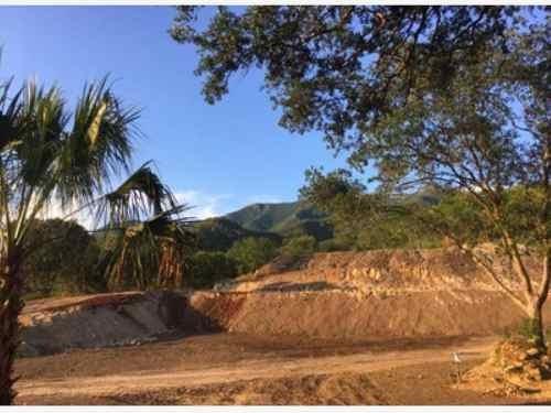terreno en venta en los rodriguez,  santiago