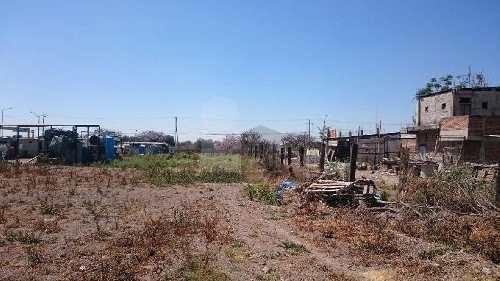 terreno en venta en los sauces cerca del tajo a santa anna del conde/ león (guanajuato)