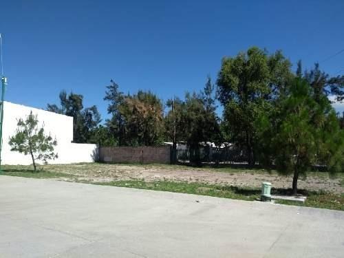 terreno en venta en los sueños residencial zapopan