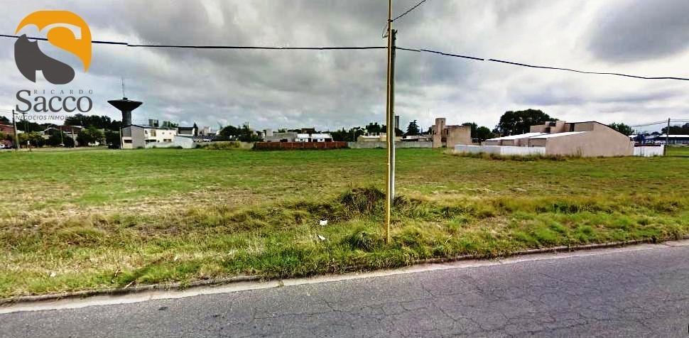 terreno en venta en macaya