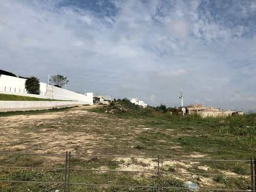 terreno en venta en mactumatzá