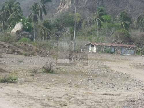 terreno en venta, en manzanillo colima, uso de suelo turistico habitacional