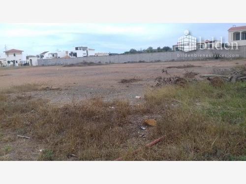 terreno en venta en marina mazatlan
