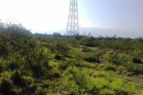 terreno en venta en matehuala, san luis potosí