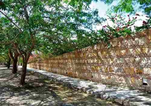 terreno en venta en mérida, yucatán