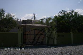 terreno en venta en miguel hidalgo, monterrey