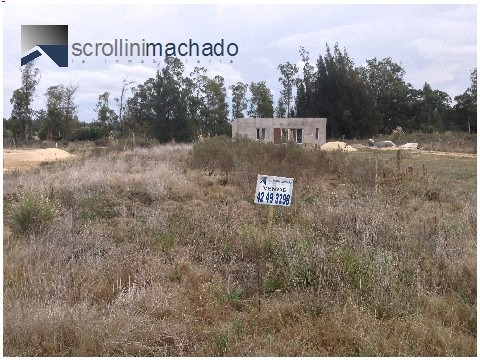 terreno en venta en miramar acres