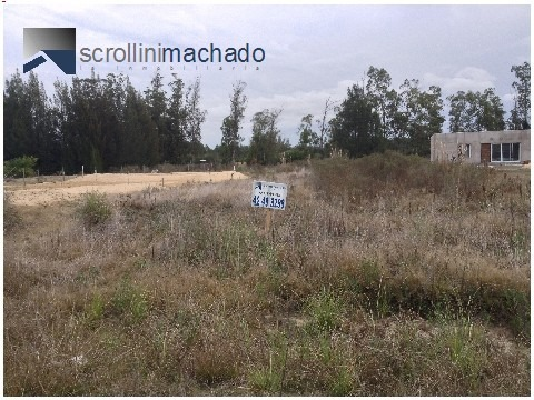 terreno en venta en miramar acres