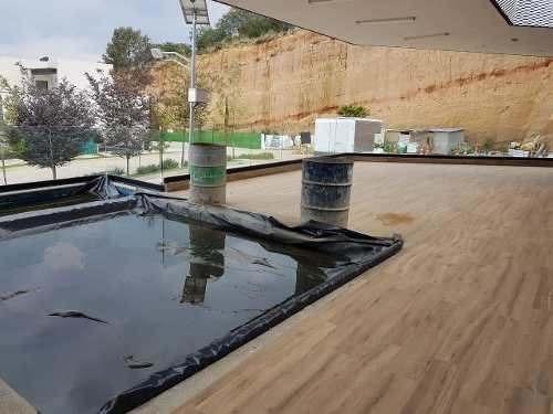 terreno en venta en moncayo lago esmeralda atizapan edo mex
