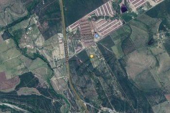 terreno en venta en montemorelos centro, monterrey