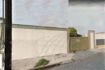 terreno en venta en monterrey centro, monterrey