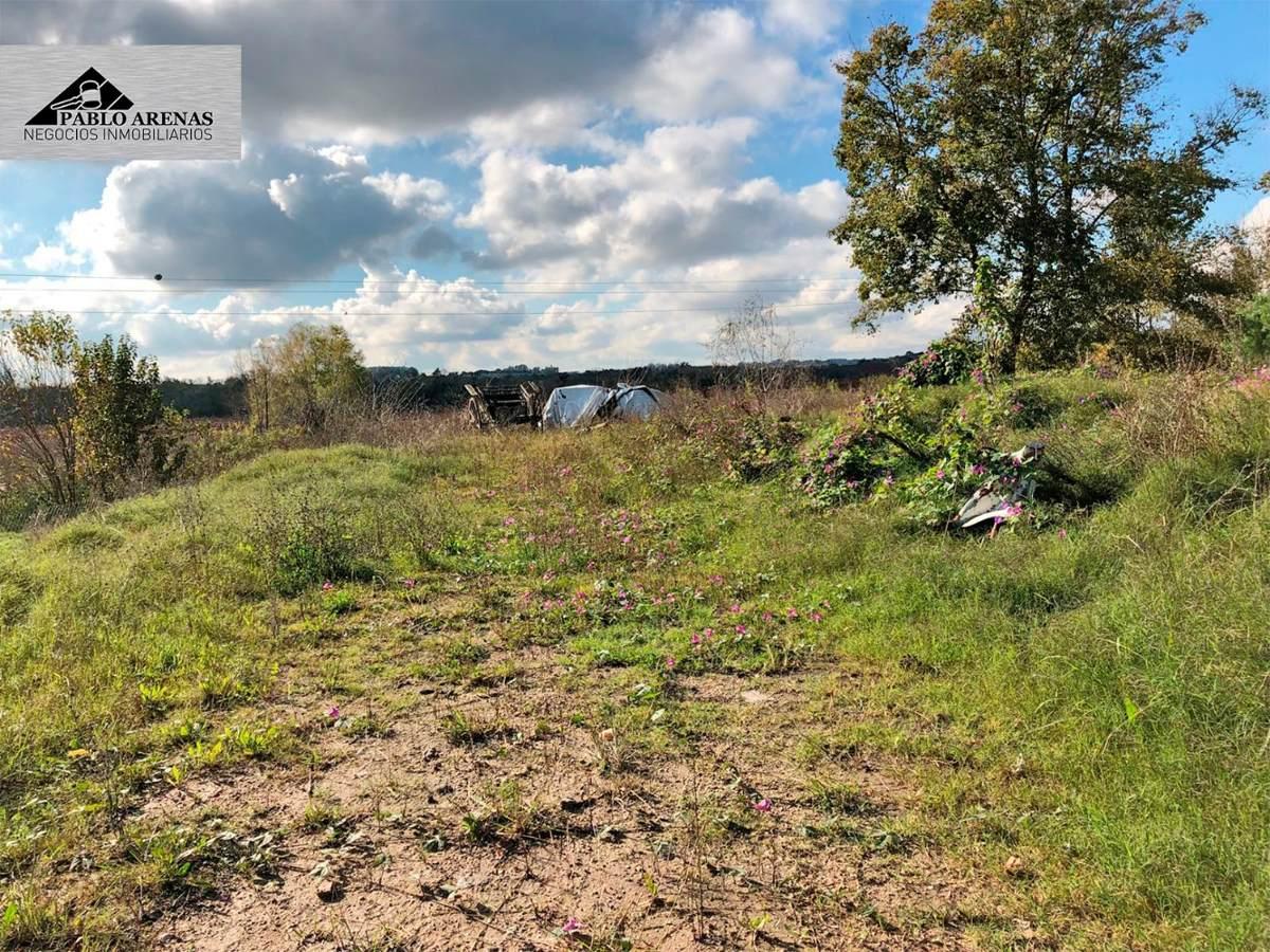 terreno en venta en nueva helvecia - colonia #588