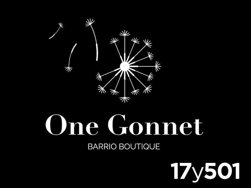 terreno en venta en one gonnet #01 manuel b gonnet - alberto dacal propiedades