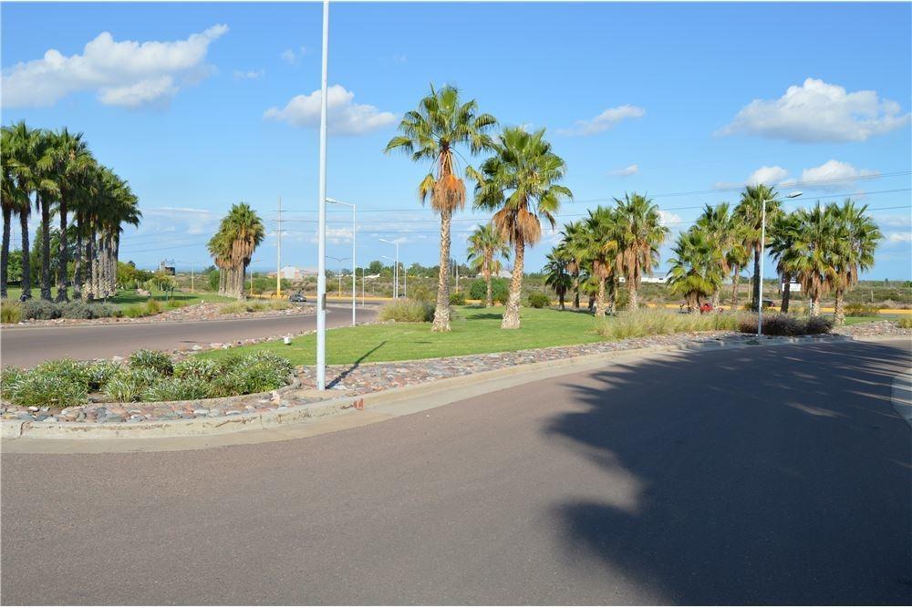 terreno en venta en palmares valley