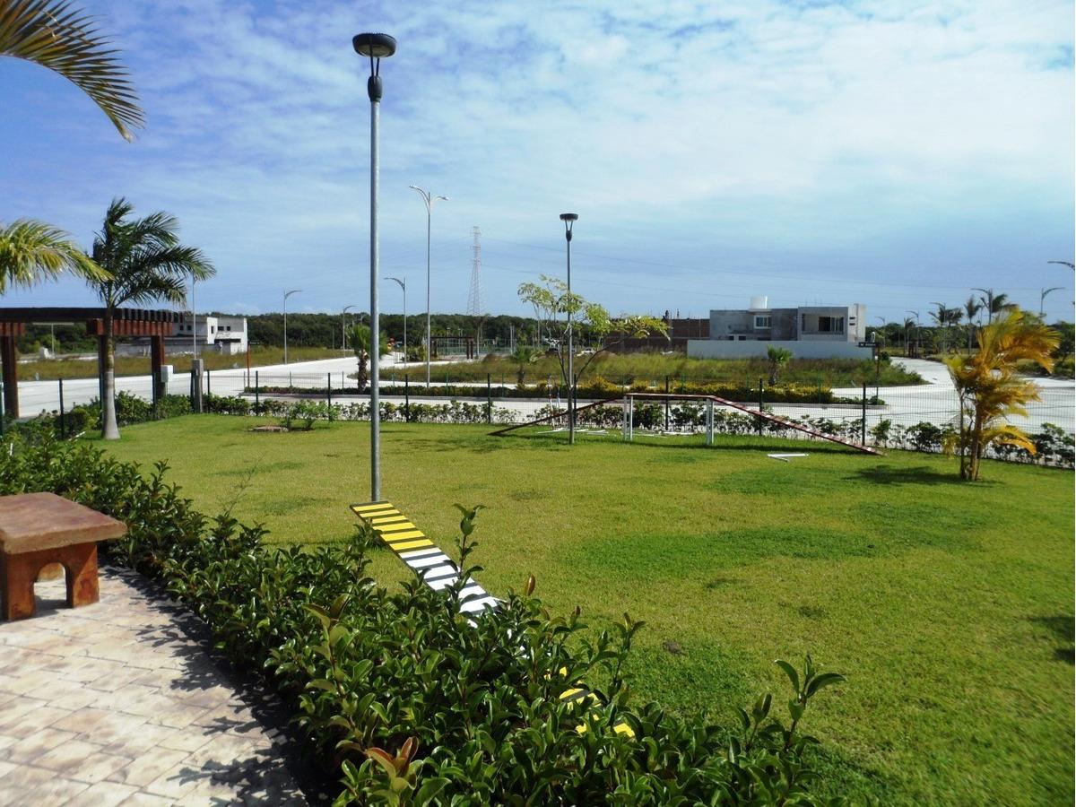 terreno en venta en palmas green
