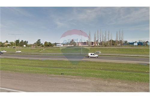 terreno en venta en panamericana km. 51