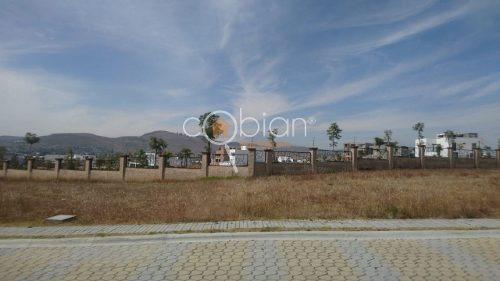 terreno en venta en parque anahuac, lomas de angelopolis