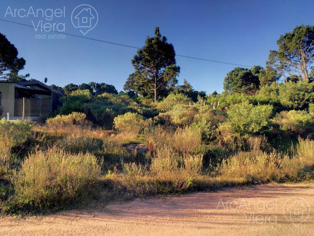 terreno en venta en  parque burnett, pinares. apto para ph propiedad horizontal