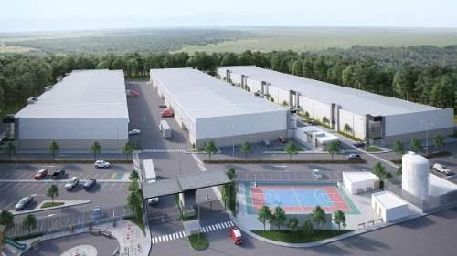 terreno en venta en  parque industrial la venta del astillero