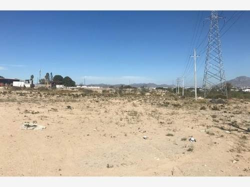 terreno en venta en parque industrial, ramos arizpe