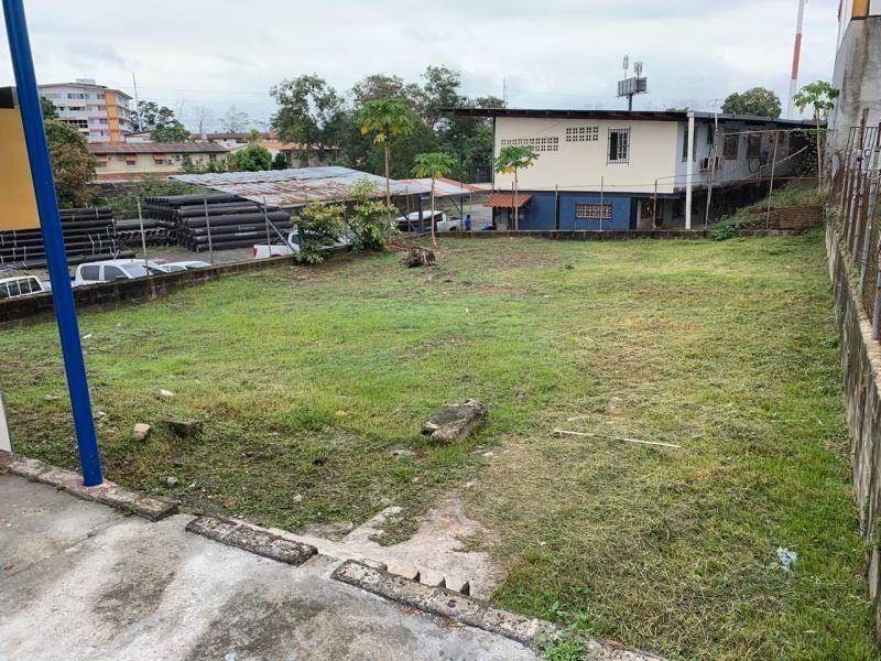 terreno en venta en parque lefevre 20-3685 emb