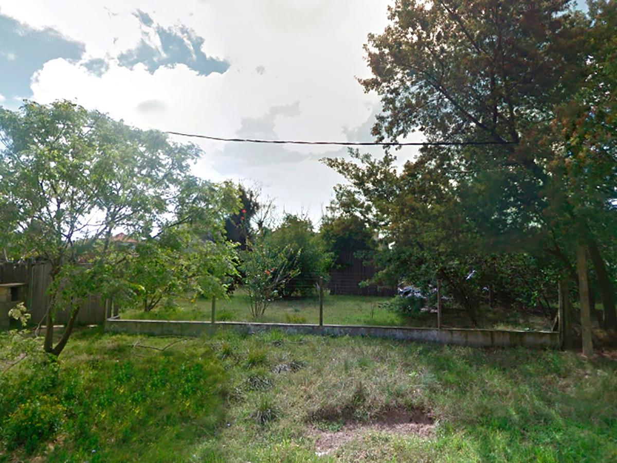 terreno en venta en parque miramar ref. 6897