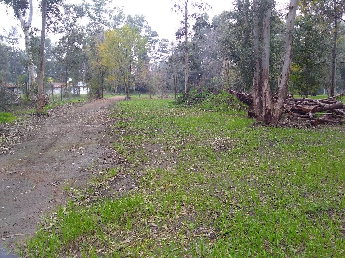 terreno en venta en parque natura