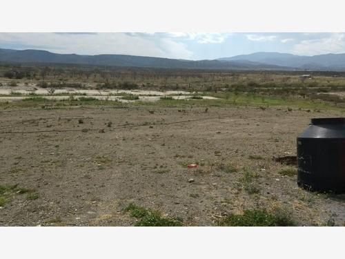 terreno en venta en parras de la fuente