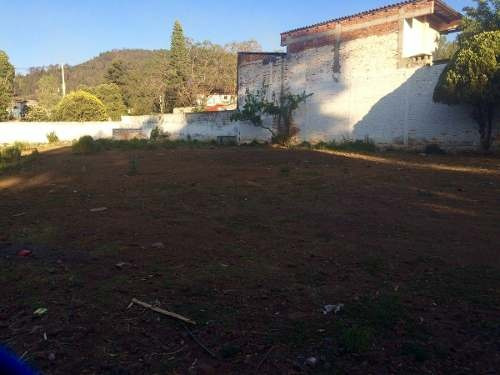 terreno en venta, en patzcuaro michoacan